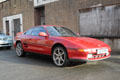 Toyota MR2 Mk2 Coupe
